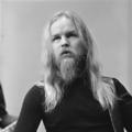 Chris Koerts (Earth & Fire) - TopPop 1973 2.png