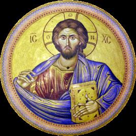 фото картинки иисус христос