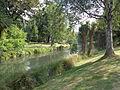 Christchurch Botanic Gardens 01.JPG