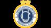 Christchurch United Football Club Badge 2019 Version.png