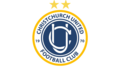 Christchurch United Football Club Badge 2019 Version.png