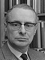 Christiaan Posthumus Meyjes (1970).jpg