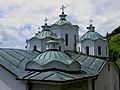 Christian religious buildings 87.JPG