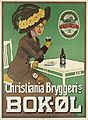 Christiania Bryggeris Bok-Øl (29851451180).jpg