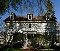 Christine Bowers House.jpg