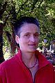 Christine Kabus.jpg