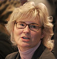 Christine Lambrecht 01.jpg