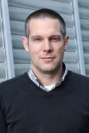 Christoph Merten in 2021.jpg