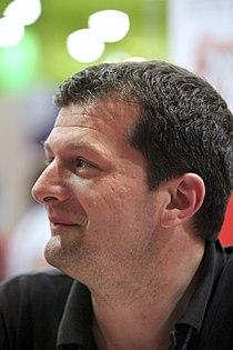 Christophe Bertschy IMG 3266.jpg