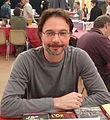 Christophe Lambert-Imaginales 2010 (2).jpg