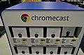 ChromecastStand.jpg