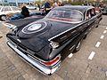 Chrysler Saratoga(1961), Dutch licence registration DL-81-39 pic17.jpg