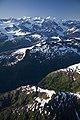 Chugach Mountains with Einstein.jpg