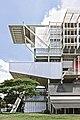 Chula Pat 13 Building.jpg