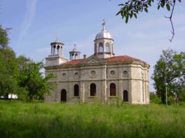 Varbitsa, Pleven Province