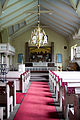Church-of-vuolijoki-inside.jpg