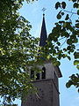Church Differdange 03.JPG