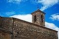 Church of Nuestra Señora de la Asunción, Almadrones 02.jpg