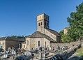 Church of Saint-Dalmazy 02.jpg