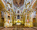 Church of St. Teresa Interior 3, Vilnius, Lithuania - Diliff.jpg