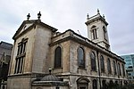 Church of St Andrew 20130413 029.JPG