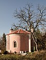 Church of the Ascension - Sopot.jpg