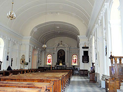 Church of the Assumption of Mary in Kock - 13.jpg