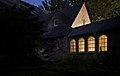 Church of the Fireflies.jpg