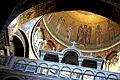 Church of the Holy Sepulchre (8118427256).jpg