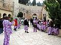 Church of the Visitation - Ein Karem4.jpg