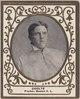 Cicotte, Boston Red Sox, baseball card portrait LCCN2007683781.tif
