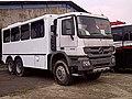 Cikupa-20111121-00147 manhauler bus.jpg
