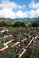 Cimetière Paysager de Hell-Bourg, La Réunion, France (26051303716).jpg