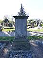 Cimetière Saint-Gall-Tombe de Jean Laurent Blessig (1).jpg