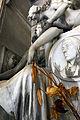 Cimitero di Staglieno Tomba Famiglia Balestrino F Fasce 30072015 2.jpg
