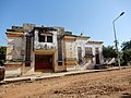 Cine Bolama, Bolama, Guiné-Bissau – 2018-03-02 – DSCN1059.jpg