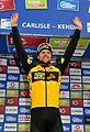 Ciolek podium (17003482647).jpg