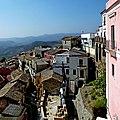 Cirò - Calabria - Italy (31839397190).jpg