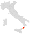 Circondario di Palmi.png