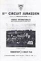 Circuit de Porrentruy 1948.jpg