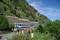 Circum-Baikal Railway by trolleway, 2009 (32386392951).jpg