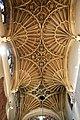 Cirencester Church (St. John the Baptist) (29380064254).jpg