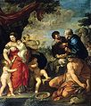 Ciro Ferri - The Reconciliation of Jacob and Laban.jpg