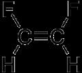 Cis-difluoroethene.png