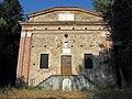 Cisternone Valle delle Fonti.jpg