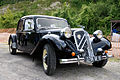 Citroen Traction Avant (3761157485).jpg