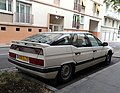 Citroen XM V6 (30512984507).jpg