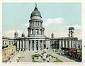 City Hall San Francisco Cal 1901.jpg