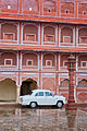 City Palace (Jaipur) 05.jpg