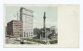 City Square, Cleveland, Ohio (NYPL b12647398-66307).tiff
